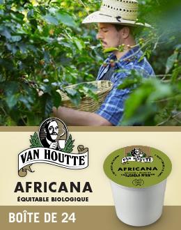 KCup-Africana-Bio-Equitable-Van-Houtte