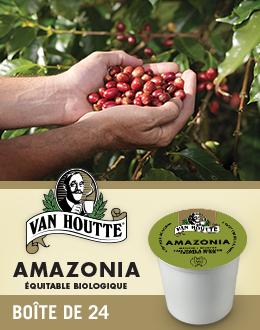 KCup-Amazonia-Bio-equitable-Van-Houtte