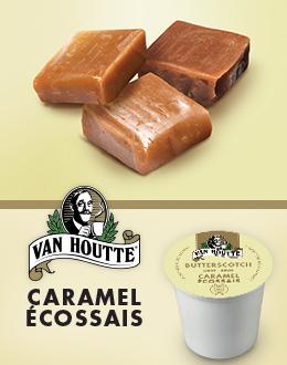 KCup-Caramel-ecossais-Van-Houtte