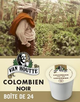KCup-Colombian-Dark-Van-Houtte