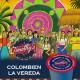 KCup Colombien Vereda