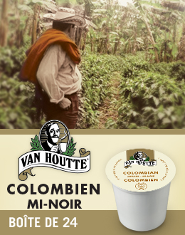 KCup-Colombien-mi-noir-Van-Houtte