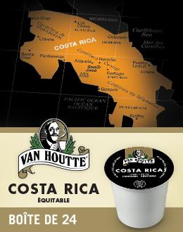 KCup-Costa-Rica-equitable-Van-Houtte