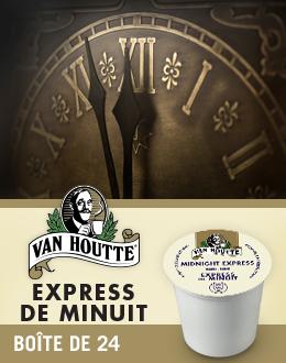 KCup-Express-minuit-Van-Houtte