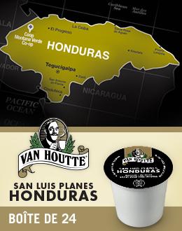 KCup-Honduras-San-Luis-Planes-Van-Houtte