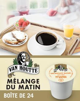 KCup-Melange-du-matin-Van-Houtte