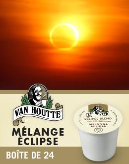 KCup-Melange-eclipse
