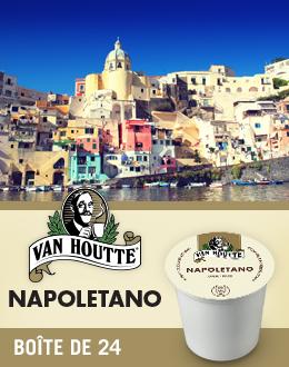 KCup-Napoletano-Van-Houtte