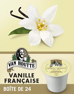 KCup-Vanille-francaise-Van-Houtte
